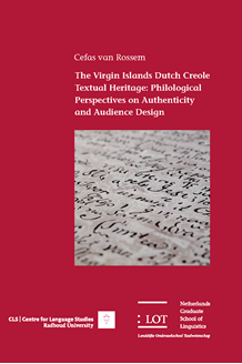 0001999_the-virgin-islands-dutch-creole-textual-heritage-philological-perspectives-on-authenticity-and-audie_328